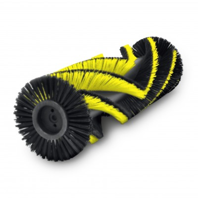 Karcher Professional Standard roller brush