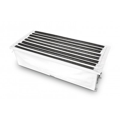 Karcher Professional Filter element white PE/PE 401-2101928