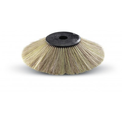 Karcher Professional Side brush, soft KM 120/150 R