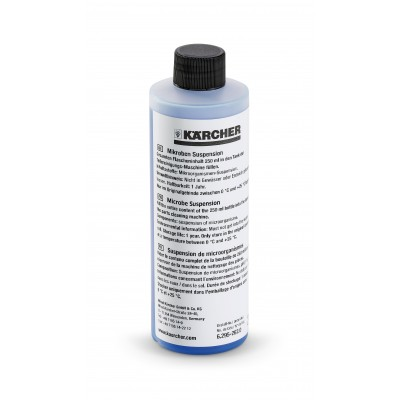 Karcher Professional Parts Cleaning Agent Microbe suspension