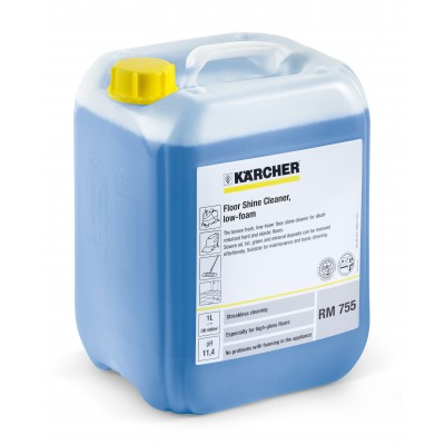 Karcher Professional Floor deep cleaner RM 69 ASF