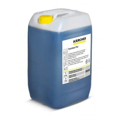 Karcher Professional Vehicle Cleaning Agent RM 807