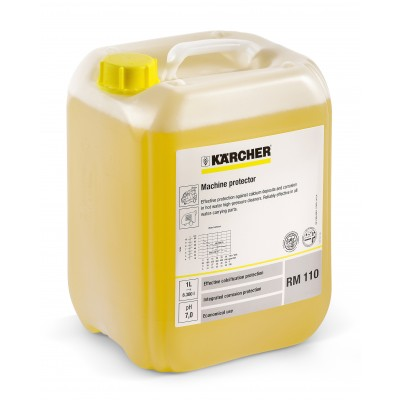 Karcher Professional High Pressure Cleaning Agent System care RM 110 ASF
