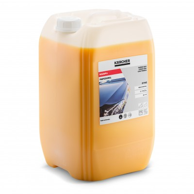 Karcher Professional Vehicle Cleaning Agent Thermo-wax CP 945