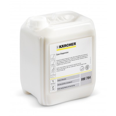 Karcher Professional Floor Care Dispersion RM 784