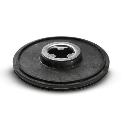 Karcher Professional Scrubber Dryer Pad drive board 430 mm