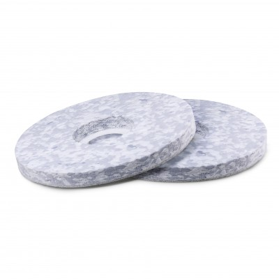 Karcher Professional Scrubber Dryer Disc Pad Set melamine Pad 16""