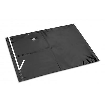 Karcher Professional Vacuum Plastic Bag PE-NT35/1