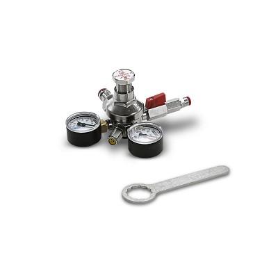 Karcher Professional Water Dispenser Diver Pressure reducer 1,5 - 6 bar - 1/2