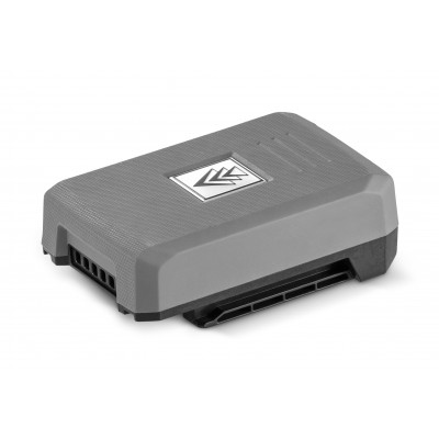 Karcher Professional Vacuum Accumulator package BP 250/18