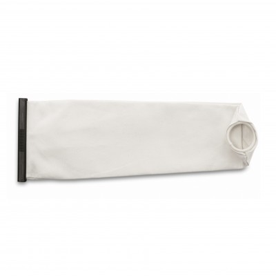 Karcher Professional Vacuum Fabric filter bag CV 30/1 u. 38/1