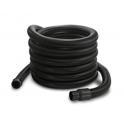 Karcher Professional Vacuum Suction Hose C 40, 10 m