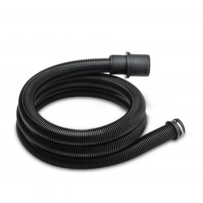 Karcher Professional Vacuum Suction Hose C 40, 16,