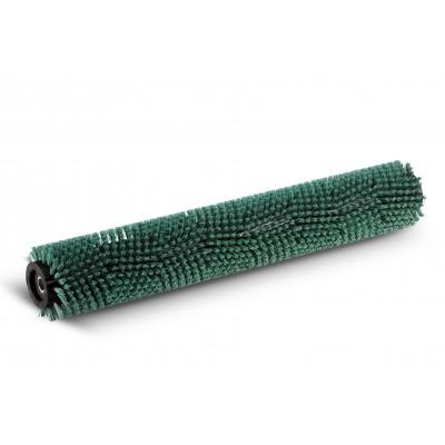 Karcher Professional Scrubber-Dryer Roller Brush, Hard, 700 mm