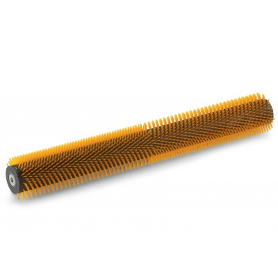 Karcher Professional Scrubber-Dryer Roller Brush, high-low, 900 mm