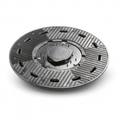 Karcher Professional Scrubber Dryer Disk pad BD 40/25 BD 40/12