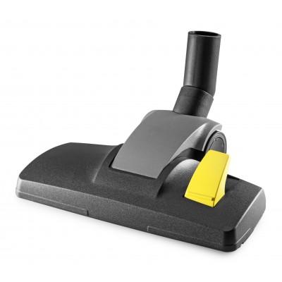 Karcher Professional Vacuum Combi-nozzle RD 296 NW 32