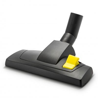 Karcher Professional Vacuum Combi-Nozzle