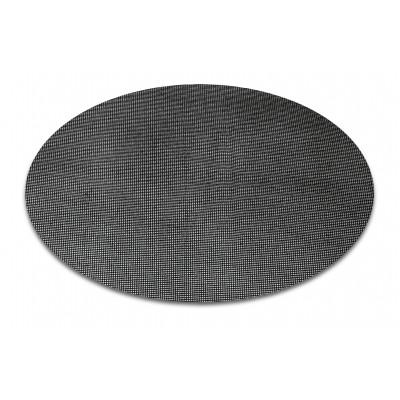 Karcher Professional Scrubber Dryer Sandpaper 440 mm