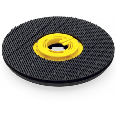 Karcher Professional Scrubber Dryer Pad driver plate
