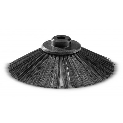 Karcher Professional Vacuum Cleaner Accessory CV 60/2 RS Bp side brush