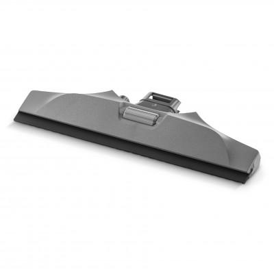 Karcher Professional Nozzle compl. grey