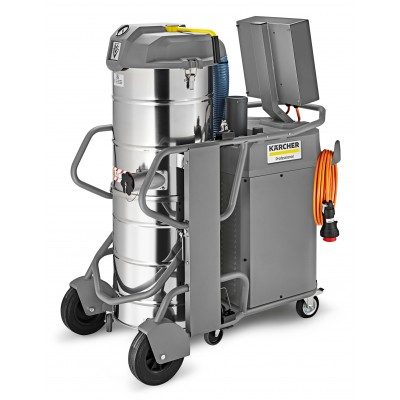 Karcher Professional Industrial Ex Vacuum IVS 100/55 M Z22