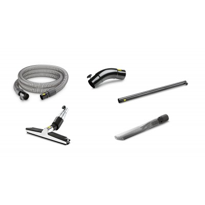 Karcher Professional Industrial Extraction Solution Accessory Kit liquid DN40