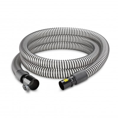 Karcher Professional Industrial Extraction Solution Suction point hose PU DN70 3m