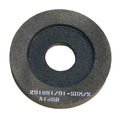 Replacement Geismar MC3 Frog Stone