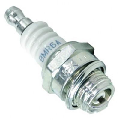 NGK Spark Plug BMR6A