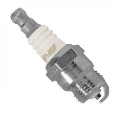 NGK Spark Plug BPM6F