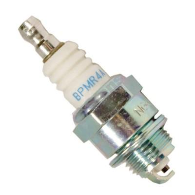 NGK Spark Plug BPMR4A
