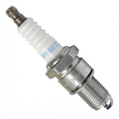 NGK Spark Plug BPR6ES