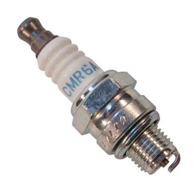 NGK Spark Plug CMR6A