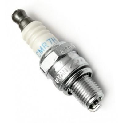 NGK Spark Plug CMR7H