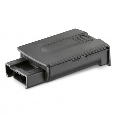 Karcher Professional Vacuum Accumulator replacement Li-Ion
