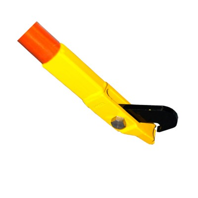 Insulated Type E Clip & PR Clip Pan Puller