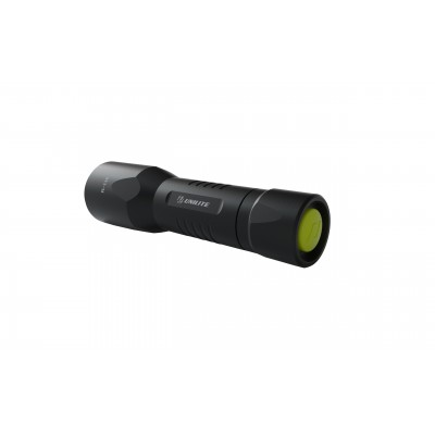 Unilite LED 1100 Lumen Li-ion Rechargeable Torch FL-11R