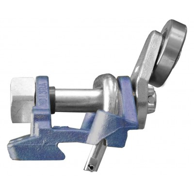 Vortok Fastclip Stressing Roller