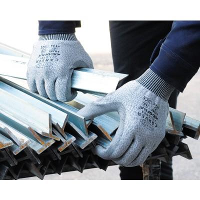 Cut 5 Safety Gloves-XXL