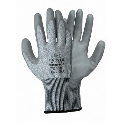 Cut 5 Safety Gloves-XL
