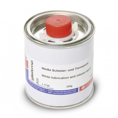 Karcher Professional Grease for stainless steel threaded joints