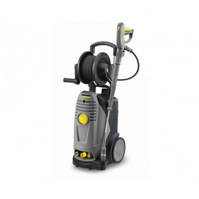 KARCHER XPERT HD7125 PRESSURE WASHER COLD XPERT ONE DELUXE 2300W (110V)