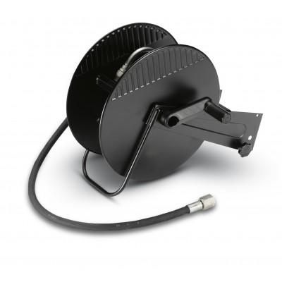 Karcher Professional Hose reel kit for HP petrol machines