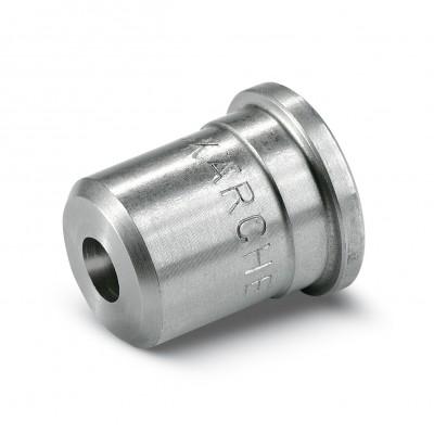 Karcher Professional HP nozzle 0050
