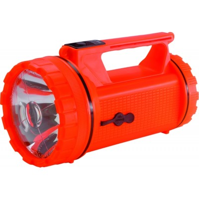 Unilite Rechargeable LED Lantern HV-L2R 300 Lm Optical Beamaster lens