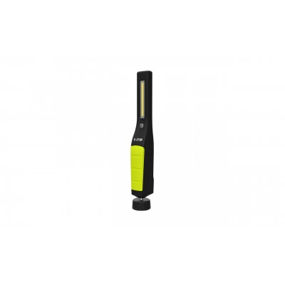 Unilite Inspection Rechargeable Light IL-275R