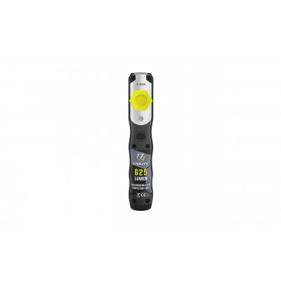 Unilite Inspection light 625 lumen li-ion rechargeable IL-625R