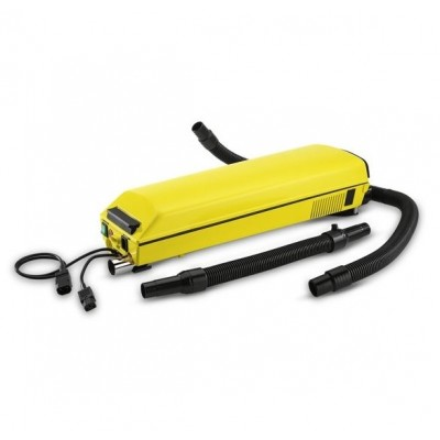 Karcher Professional Suction unit incl. suction hoses